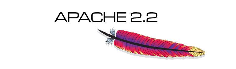 Как включить IPV6 в Apache
