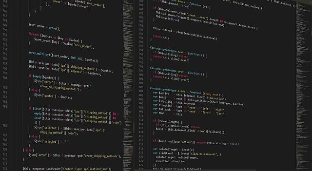 Как установить Jenkins Сервер с Apache на Ubuntu 18.04