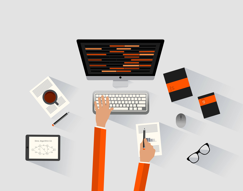 Как переопределить тип контента на веб-сервере Nginx