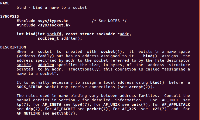 Как очистить / сбросить кеш DNS в Linux