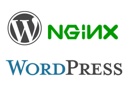 Как установить несколько WordPress с Nginx на Ubuntu 18.04