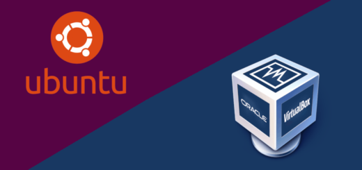 Как установить Oracle VirtualBox на Ubuntu 18.04 LTS