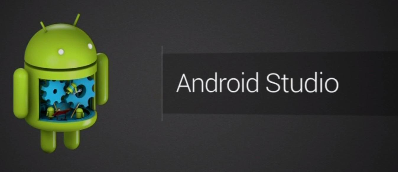 Установка Android Studio на Ubuntu 18.04 Bionic Beaver Linux