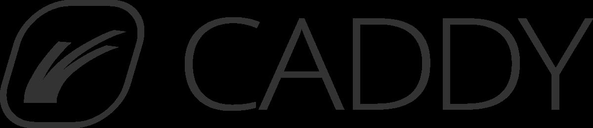 Caddy – веб-сервер HTTP / 2 с автоматическим HTTPS для сайтов