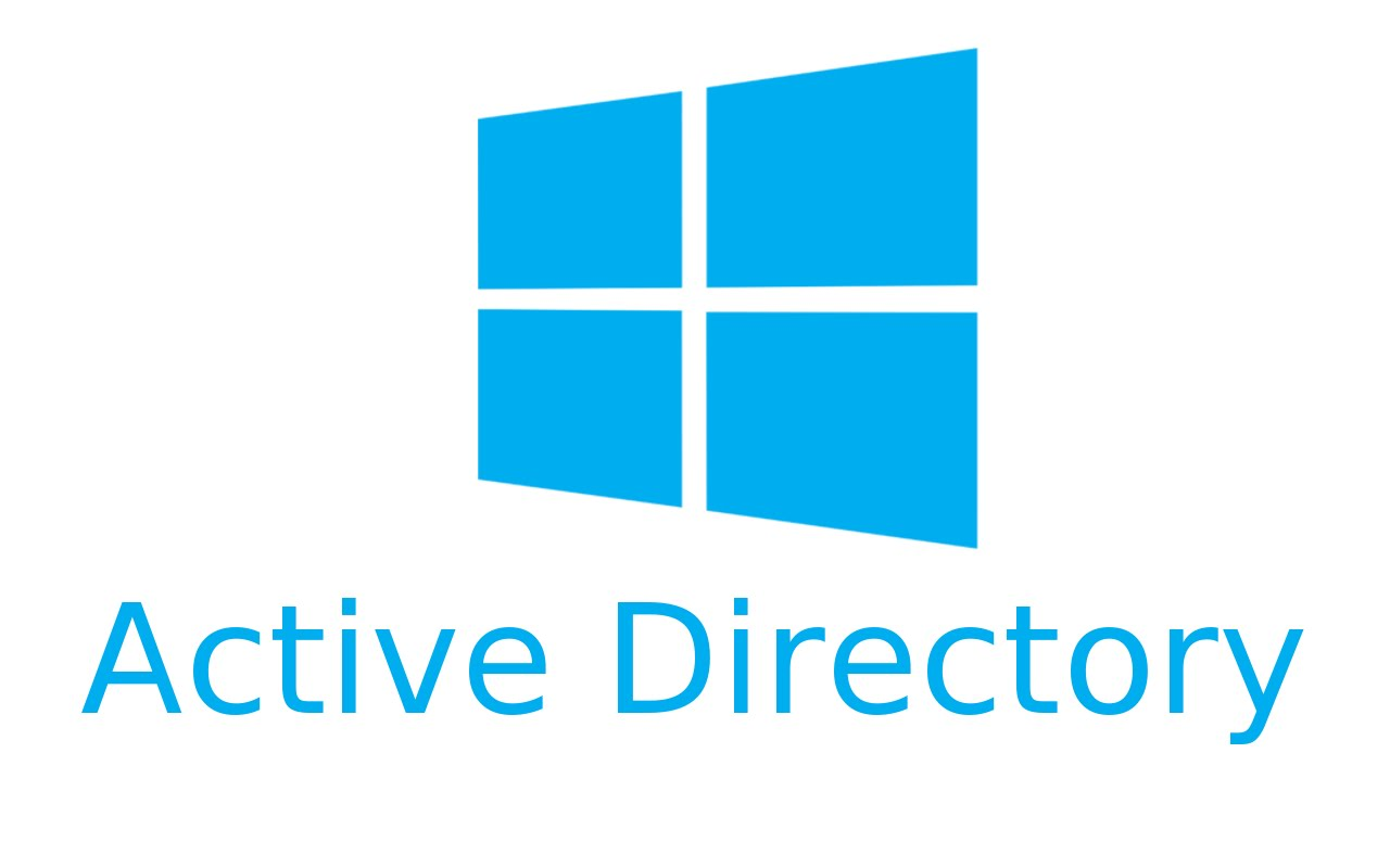 Как удалить неактивные компьютеры в Active Directory