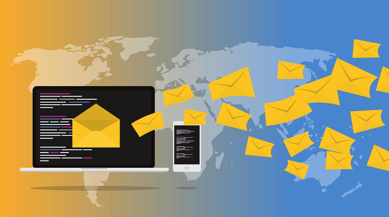 Перемещение почтовых ящиков Exchange в другую базу данных