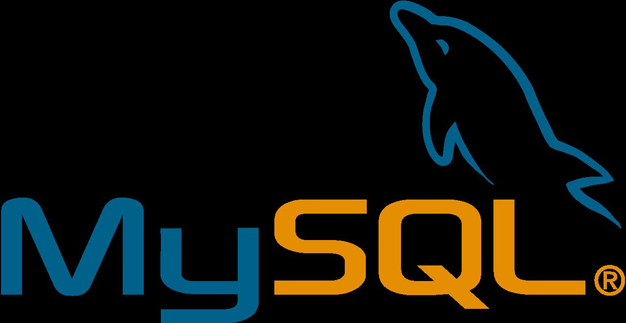 Как преобразовать все таблицы MySQL из MyISAM в InnoDB Storage Engine