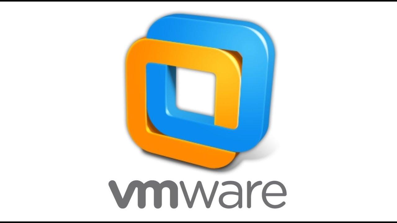 Как установить VMware Tools на гостевую операционную систему