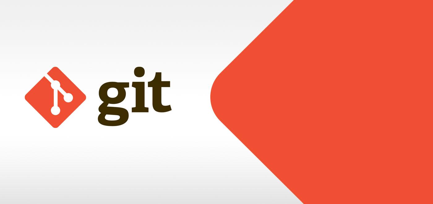 Как удалить файлы git, каталоги в .gitignore из удаленного репозитория