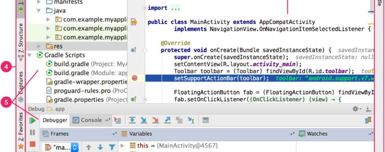 Установка ADB & Fastboot на Ubuntu 18.04 / Linux Mint 19