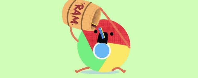 💄 Как переключить Google Chrome обратно на старый интерфейс