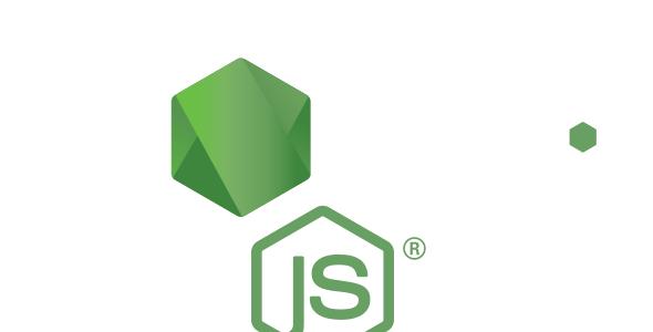 ⚔️ Как установить последние версии Node.js и NPM в Ubuntu / Debian