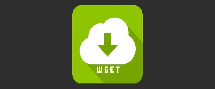 💄 Как установить и использовать Wget на Mac