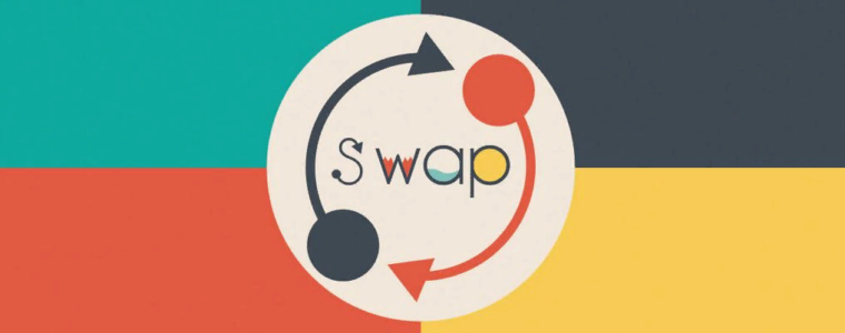 🐧 Как добавить swap на серверах Linux (CentOS/RHEL) на лету