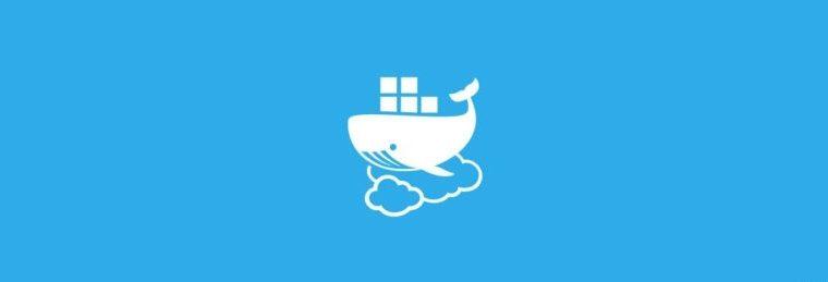 🍼 6 лучших хостинговых платформ Docker для ваших контейнеров