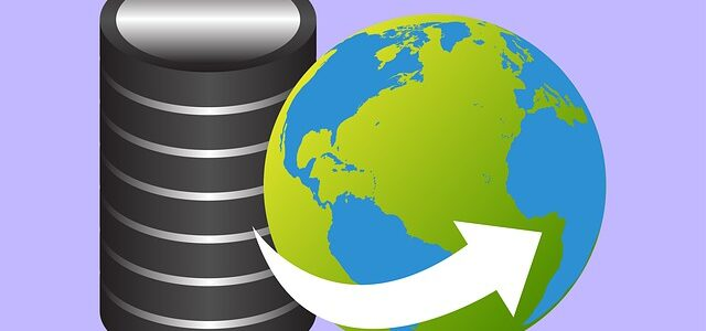 Преимущества прокси серверов для бизнеса