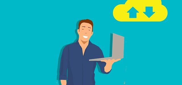 Где арендовать сервер с возможным полным обслуживанием