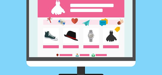 7 причин выбрать студию «Site Ok» для профессиональной раскрутки сайта