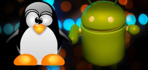 Termux — Запустить Linux на устройствах Android, не требующий Root