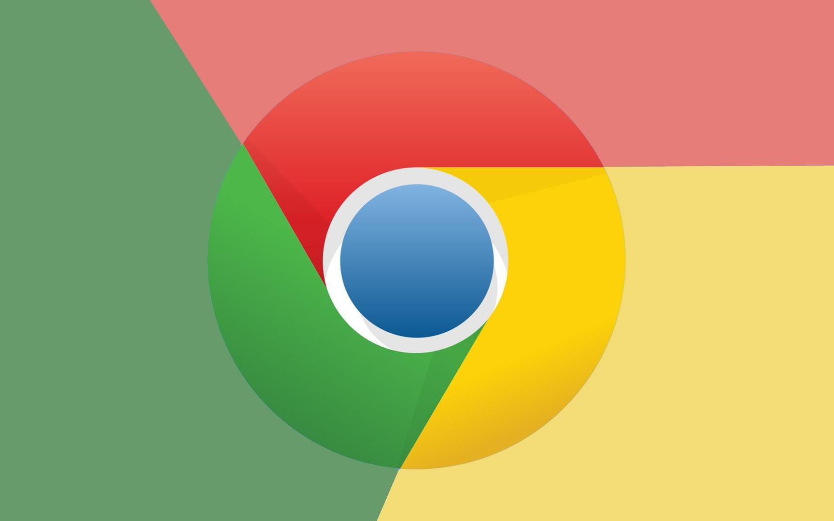 Простые советы и лучшие инструменты для ограничения использования памяти в Google Chrome