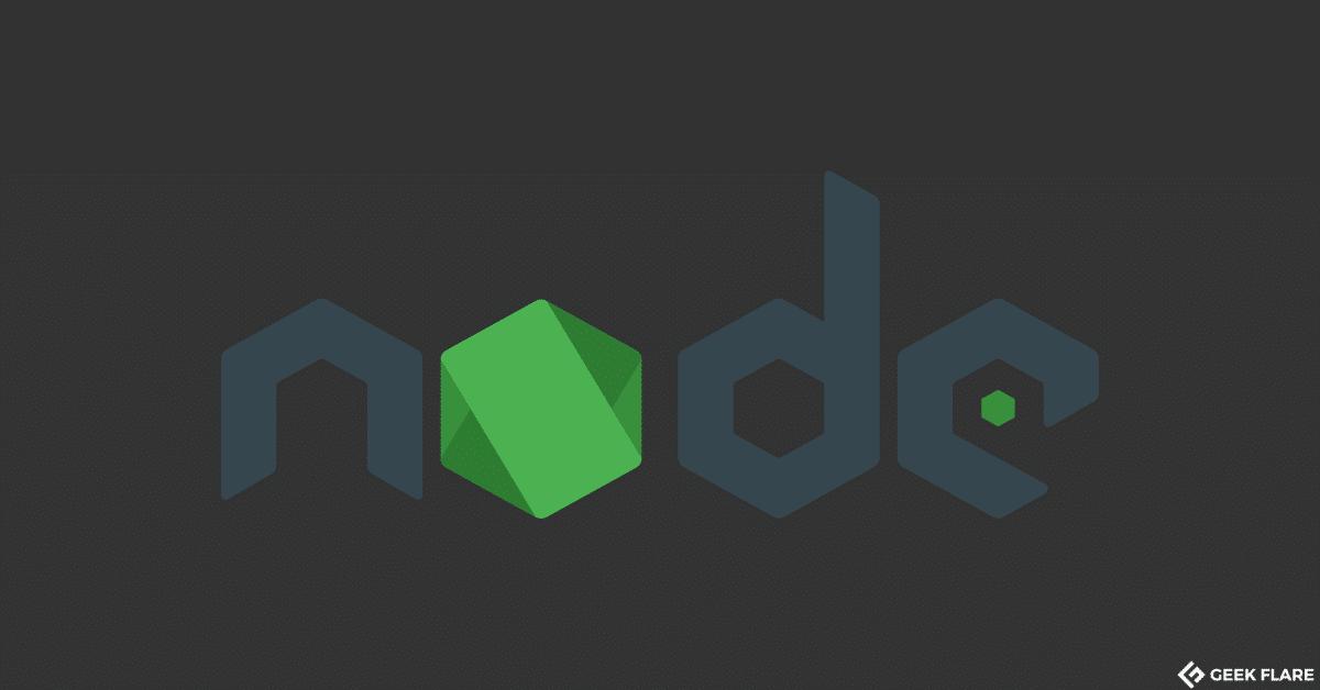 Как начать работу с MongoDB и NodeJS?