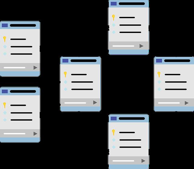 Как найти местоположение файлов базы данных