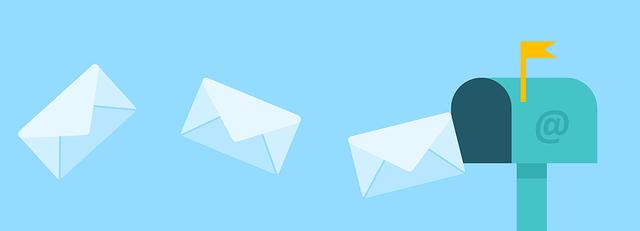 Отключить фильтрацию спама в Office 365