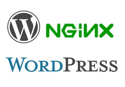 Как установить несколько WordPress с Nginx на Ubuntu 18.04