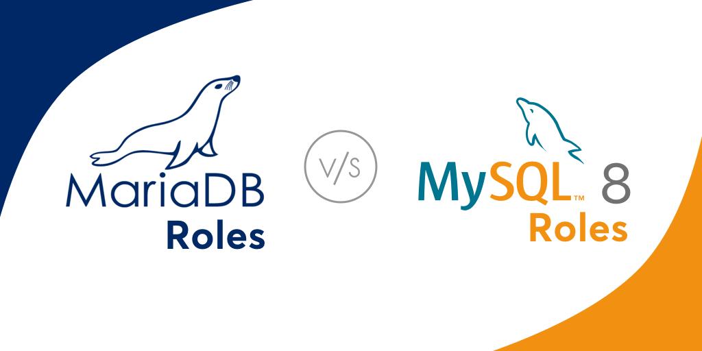 Как удалить учетную запись пользователя MySQL / MariaDB в Linux / Unix