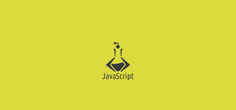 Как добавить элемент в массив в JavaScript