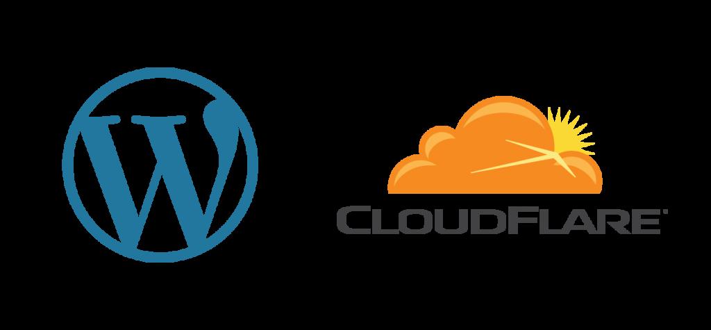 Как исправить проблемы с обновлением файла WordPress Editor?
