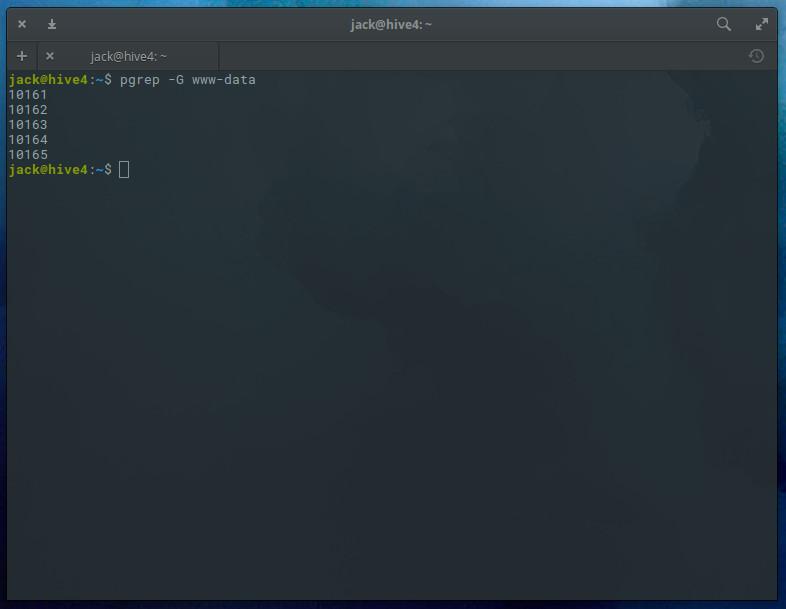 /var/tmp файловая система заполняется из-за Mariadb