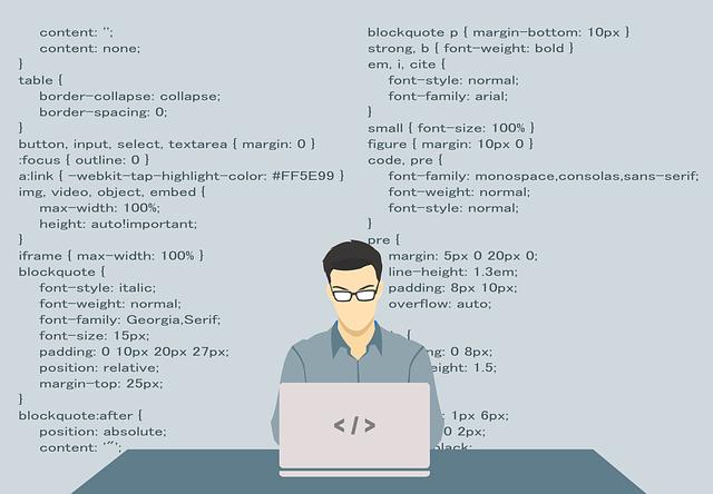 Как настроить виртуальную среду Python на Ubuntu 18.04