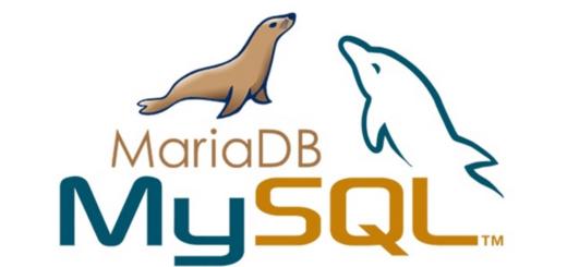 Как сбросить пароль root MySQL или пароль root MariaDB
