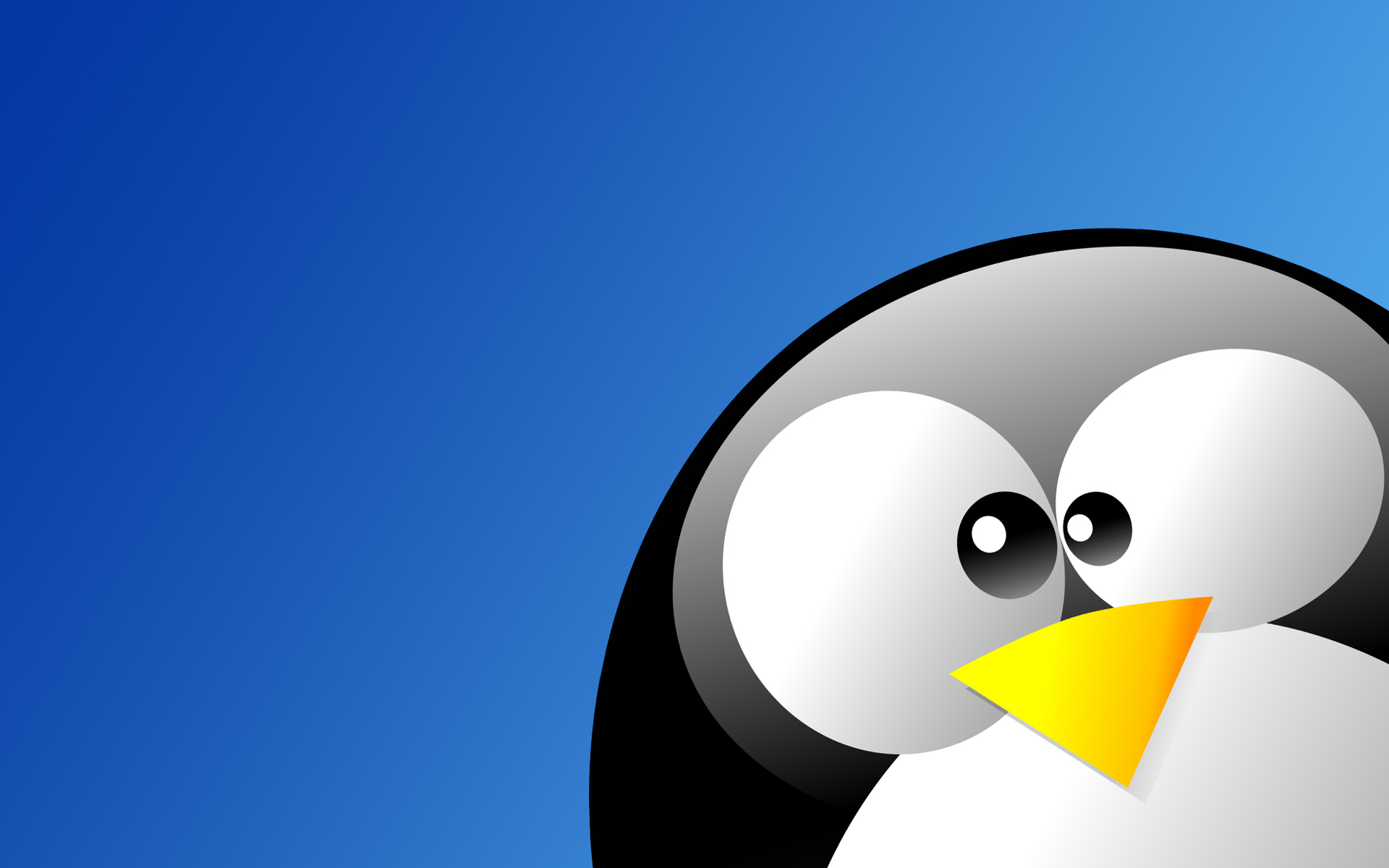 Terminalizer — инструмент для записи сеансов терминалов в Linux
