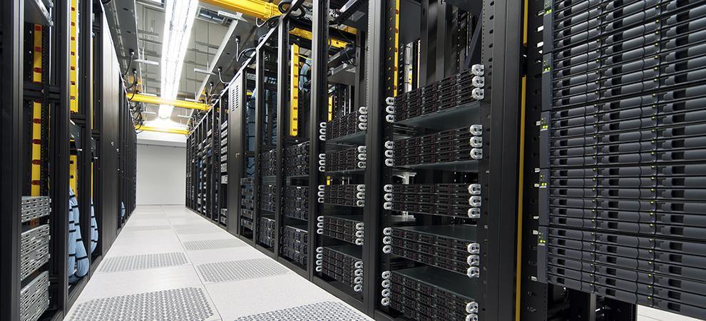 Как проверить производителя аппаратного оборудования, модель и серийный номер в Linux