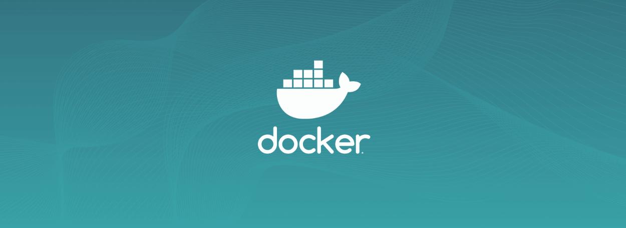 🐳 Как обновить / добавить файл в Docker образ