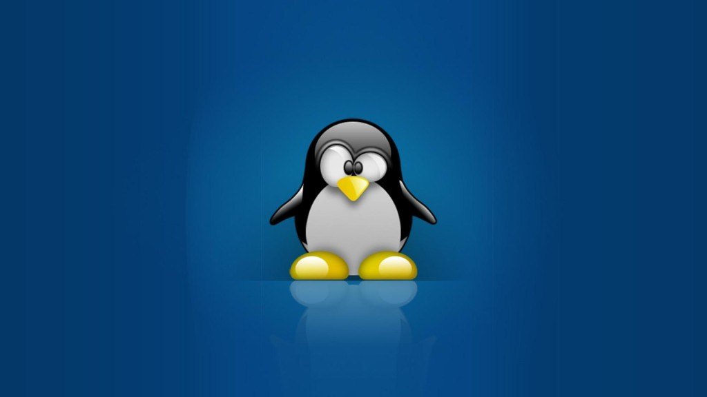 Ошибка при монтировании флешки USB на Linux