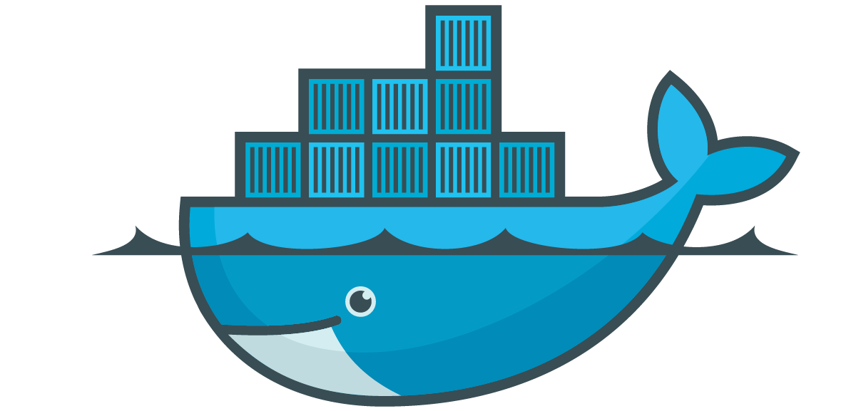 Получить оболочку в запущенном контейнере Docker