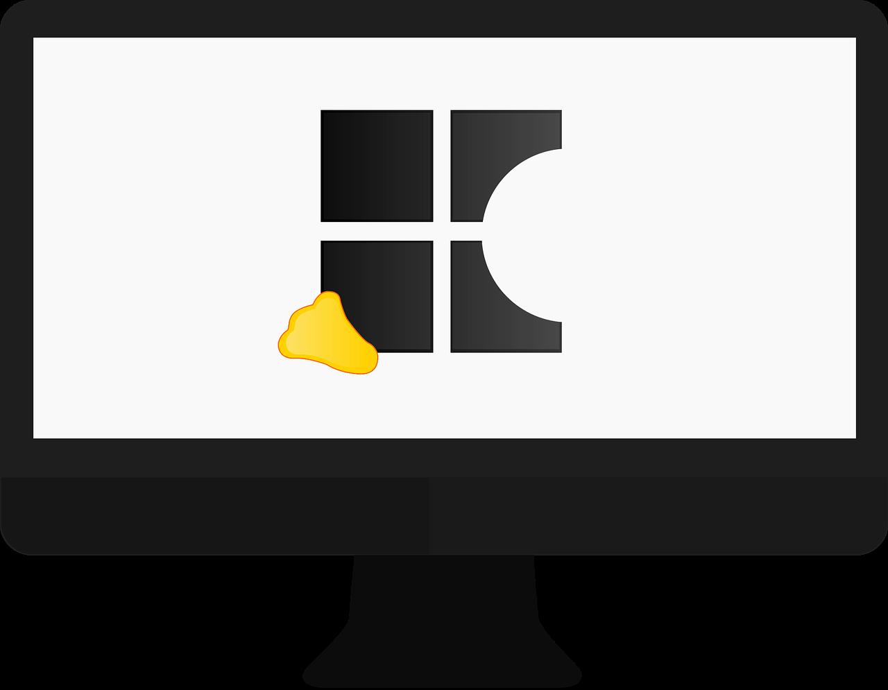 Почему Linux загружается и выключается быстрее, чем Windows