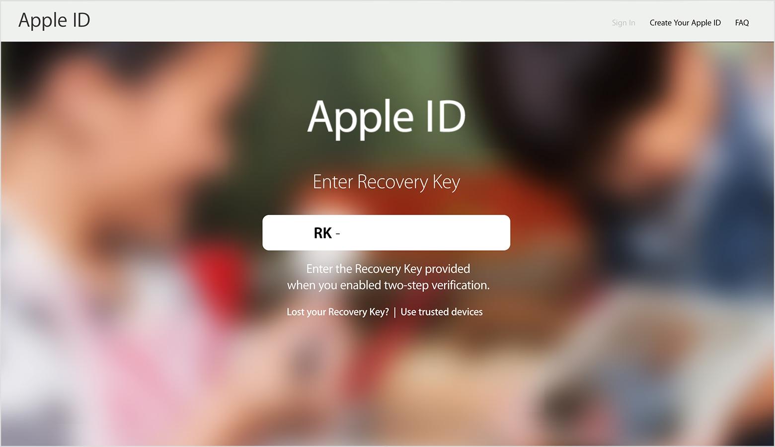 Как сохранить или удалить пароль Apple ID для бесплатных покупок [macOS]