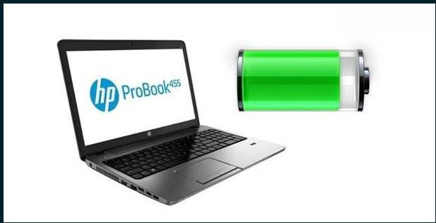 5 способов проверить состояние и уровень заряда батареи ноутбука с терминала Linux