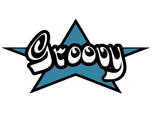 Как установить Apache Groovy в Ubuntu 18.04 / Ubuntu 16.04