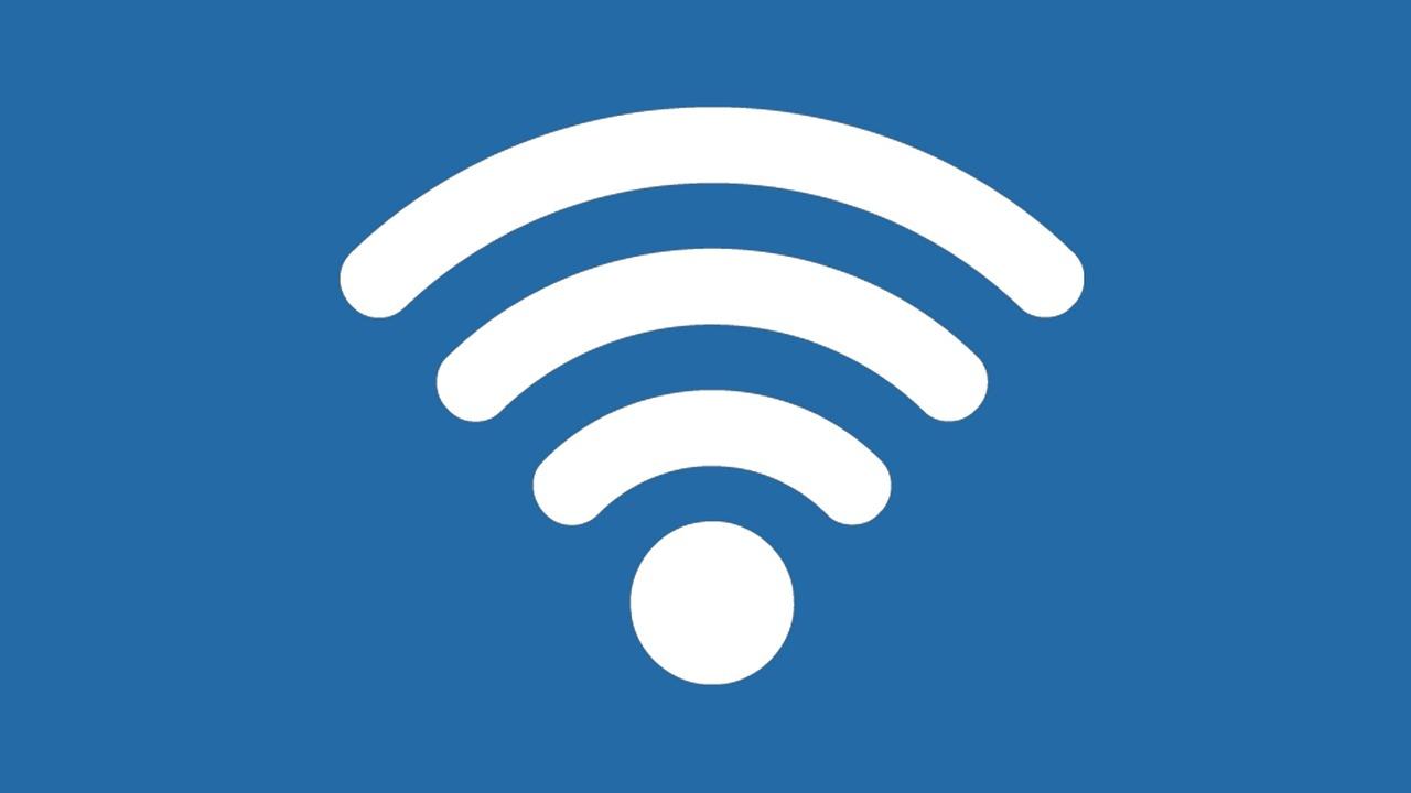 Как проверить информацию о беспроводной сетевой карте и WiFi из командной строки Linux