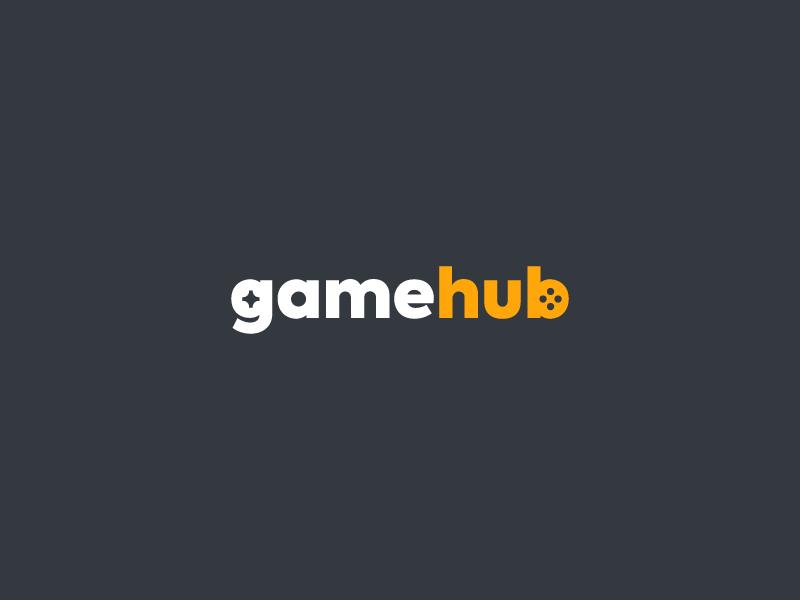 GameHub — единая библиотека, которая объединяет все игры под одной крышей