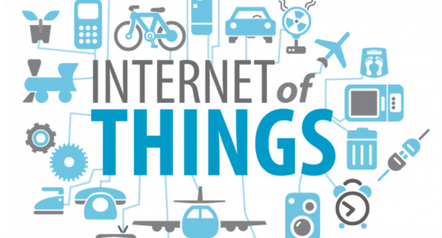 Топ-10 технологий искусственного интеллекта, которые будут доминировать в 2019 году