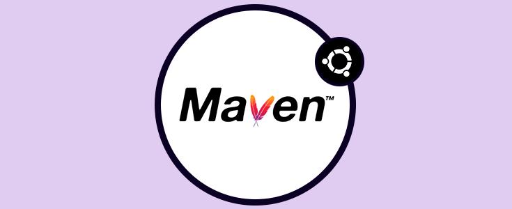 Как установить Apache Maven на RHEL 8