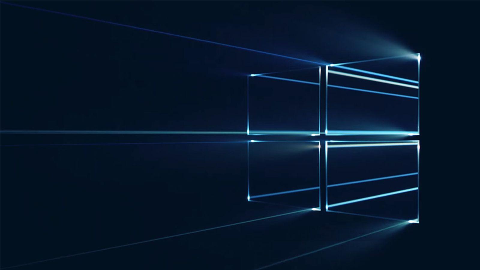 4 совета для ускорения работы любого веб-браузера в Windows 10