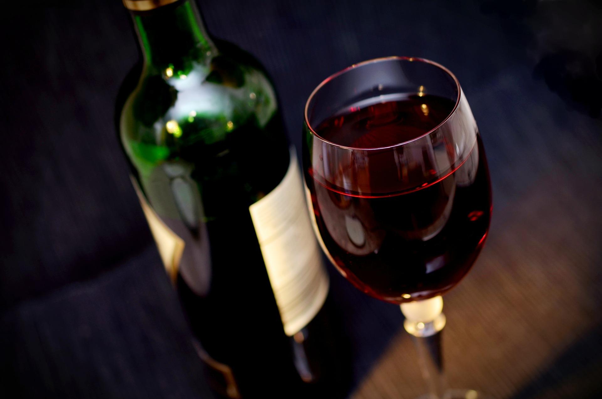 Как установить Wine 4 на Ubuntu 18.04 / Linux Mint 19