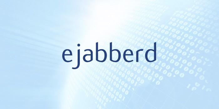 Как установить Ejabberd XMPP Server на RHEL 8